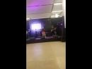 Ilona Ok - Live