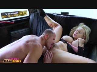 Angel.wicky - vk.com/porno_hay [секс, минет, порно]