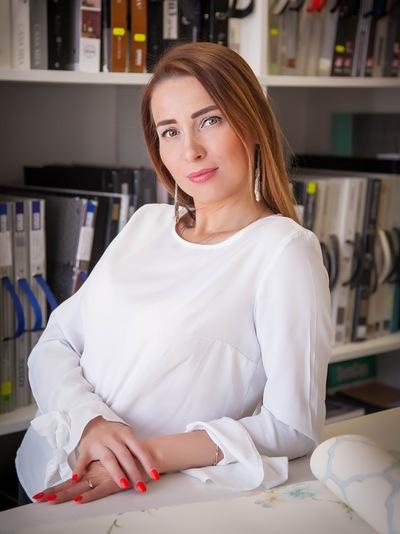 Александра Машинская