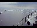 КРАБ. Берингово море