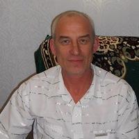 Анкета Сергей Прохоров