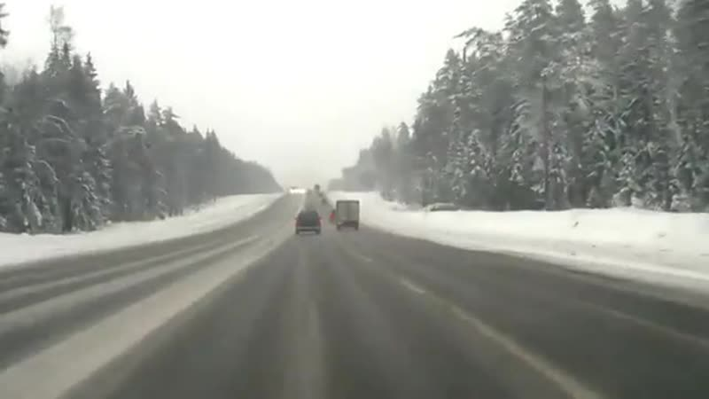 авария Nissan Navara 24.02.12.mp4