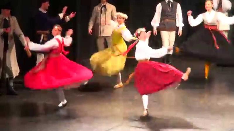 """00168 GOVJU KAZAKS, TDA VEKTORS sezonas noslēguma koncerts """"RAIBAIS"""" 30.05.2015 RĪGĀ"""