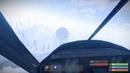Rust Mod: Heli Commander