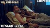 The Walking Dead 9x01 Trailer #2 Season 9 Episode 1 PromoPreview