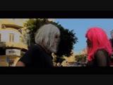 ABBA S.O.S (from Japan Japan by Lior Shamriz)
