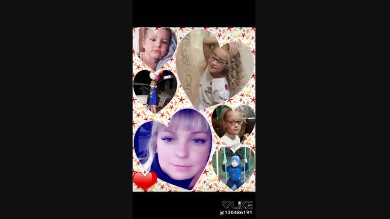 Like_6644238267128712359.mp4