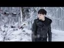 Девушка, которая застряла в паутине (The Girl in the Spider's Web) (2018) трейлер № 2 русский язык HD / Клер Фой /