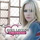 Avril Lavine - Girl Friend