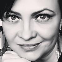 Татьяна Долгих