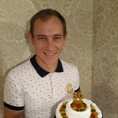 Сергей Старухин