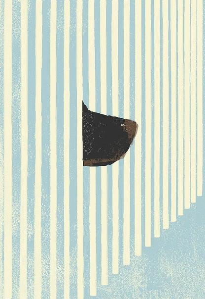 (Tatsuro iuchi, род. 1966) - японский иллюстратор http://tatsuroiuchi.com/https://v.com/album-61546782_247651378