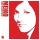 Meiko - Leave the Lights On