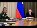 Мы ЧЕСТНО заявили! Так ВЕЖЛИВО и прямо Путин ещё не угрожал! Запад ВЗДРОГНУЛ!
