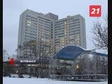 Завтра в Мурманске откроется зимний кинотеатр