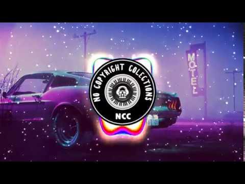 DJ Snake, Lil Jon - Turn Down for What (DØSS Remix)