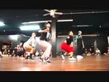 Sean Paul,David Guetta vs GLOWINTHDARK - Mad Love (DJ Max Sky DJ Kirillov Edit)