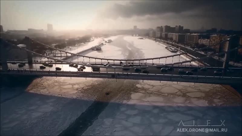 СУПЕРФИНАЛ ПОБЕДИТЕЛЕЙ 2018