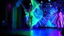 Королевы Luxury Light Show