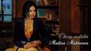 Choy ustida Akmal Mirzo bilan - Madina Muhtorova | Чой устида - Мадина Мухторова