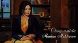 Choy ustida Akmal Mirzo bilan - Madina Muhtorova Чой устида - Мадина Мухторова
