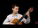 Разбор на гитаре. Эдвард Григ - В пещере горного короля