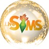 The Sims - мир симоводов