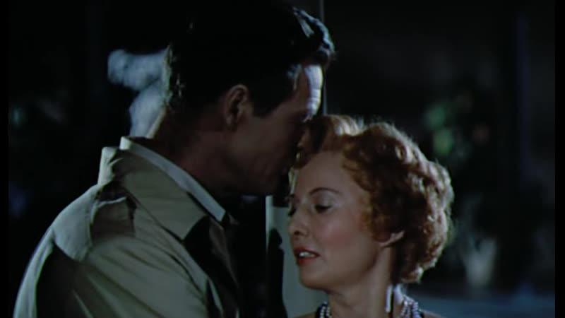 1955 - Побег в Бирме / Escape to Burma
