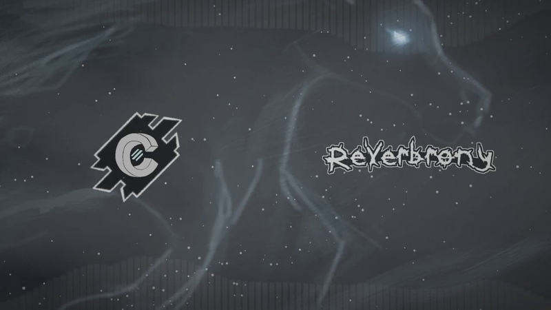 Cynifree Reverbrony - Windigo [ASoS Ice Cream]