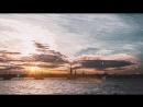 Видеопоэзия Звёздный океан Читает автор стихов Влад Серебряный V Malenkov