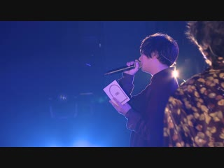 Scenario Liar [Hypnosis mic-Division Rap Battle- 3rd LIVE@Odaiba]