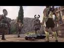 Assassin's Creed Odyssey_ Наследие первого клинка - эпизод 2: Тени прошлого - часть 3