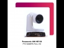 Panasonic AW HE130