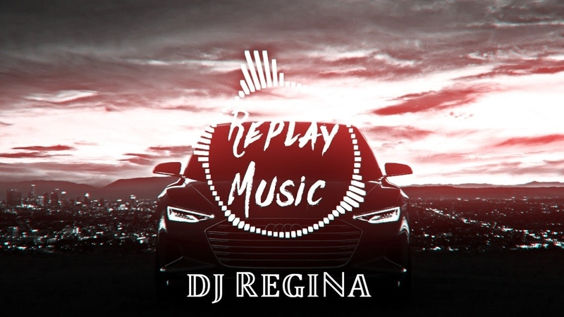 ™ † DJ REGINA†™ ᴼᴿᴵᴳᴵᴺᴬᴸ - Best Dance mix vol.2 2018
