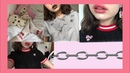 🐰*♡ :。.。unzzy try-on haul。.。: ♡*🐰