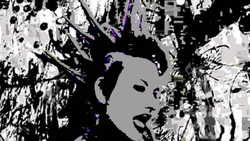 Devil's Girl - Lauren Spike