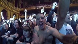 King Diamond - Welcome Home (Live In Philadelphia)