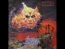 Ария - 1991 - Кровь За Кровь © [Full Album] © Vinyl Rip
