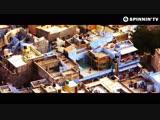 Sander van Doorn feat. Belle Humble - No Words (Official Music Video) (ft All We Do)