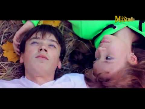 Alex van Love feat Alёna Nice L'amour l'essence de la vie Martik C Rmx