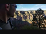 The Grand Canyon-3