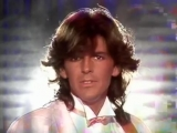 Modern Talking - Youre My Heart, Youre My Soul (Video)
