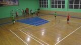Командор - Теннисисты часть 3