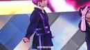 180622 롯데패밀리콘서트 BTS Anpanman JUNGKOOK FOCUS 방탄소년단 정국 직캠