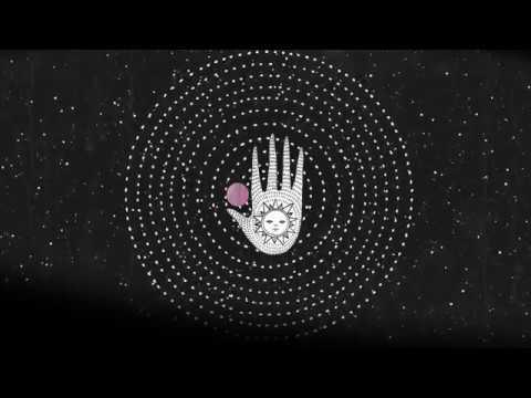 Merope - Ganiau