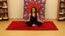 Пълно Йога Дишане безплатно упражнение с Диляна Панайотова