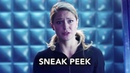 DCTV Elseworlds Crossover Sneak Peek 5 - Supergirl, The Flash, Arrow, Superman (HD)