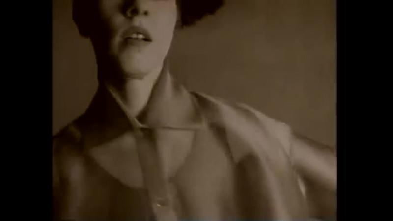 Suzanne Vega feat DNA - Toms Diner