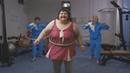 LITTLE BIG – FARADENZA official music video