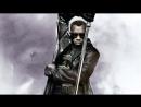 Смотровая: Blade 2 по заказу Vector33